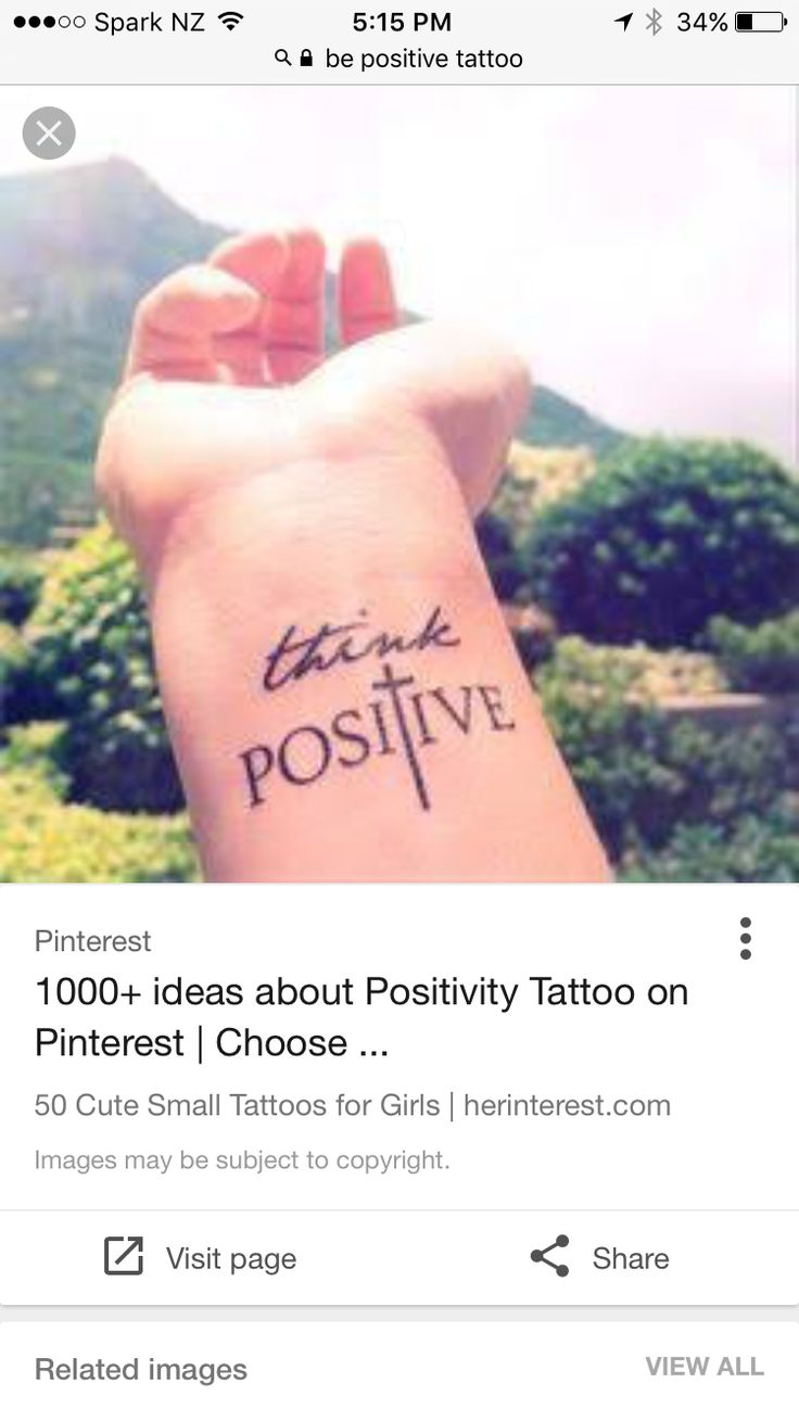 76 best Tattoo images on Pinterest | Ideas for tattoos, Rose tattoos ...