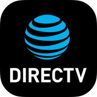 DIRECTV by DIRECTV, Inc. Tv providers, App, Fire tablet