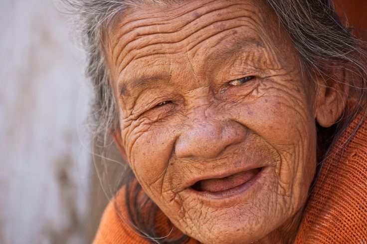 無料の写真: 老婦人, 笑顔, 美しい, 女性, 古い, 高齢者, 肖像画, 大人 - Pixabayの無料画像 - 845225
