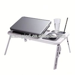 Source 2015 Best laptop Accessories Modern Office Desk kids' Study&Gaming table High Quality on m.alibaba.com