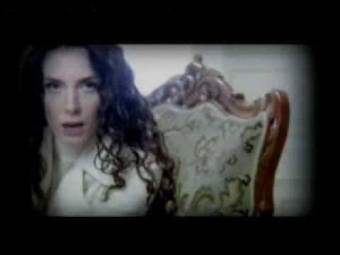 Φωτεινή Δάρρα ~ Σ' αγαπώ - YouTube