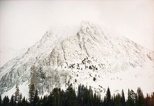 snowy mountain top....: White Winter, Winter Photo, 10 Cent, Les Fait, Les Montagn, Cent Design, Planets Earth, Dear Winter, Winter Air