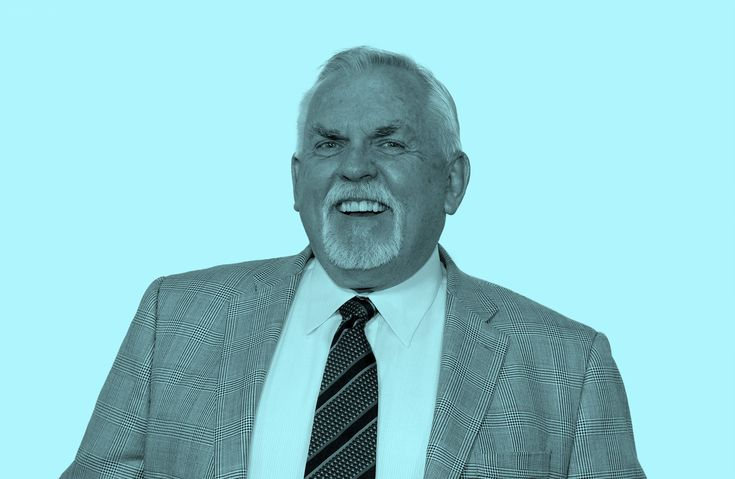 John Ratzenberger: My Carpentry Skills Played a Big Role in My Acting Success