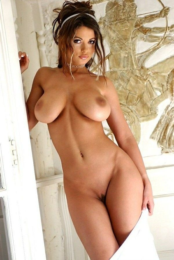 sex porno com escort girl mantes la jolie
