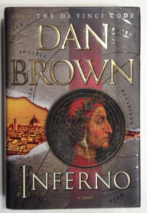 Dan Brown Le Symbole Perdu Ebook
