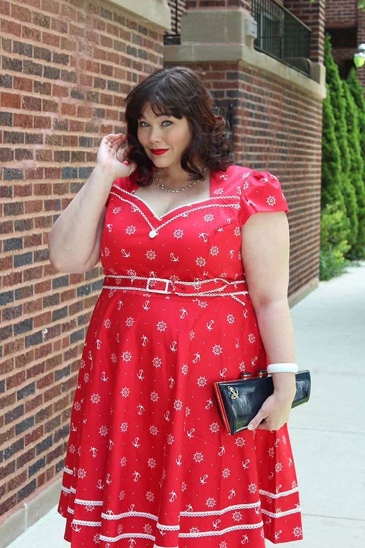 213 best { Style Plus Curves } images on Pinterest | Amber ...