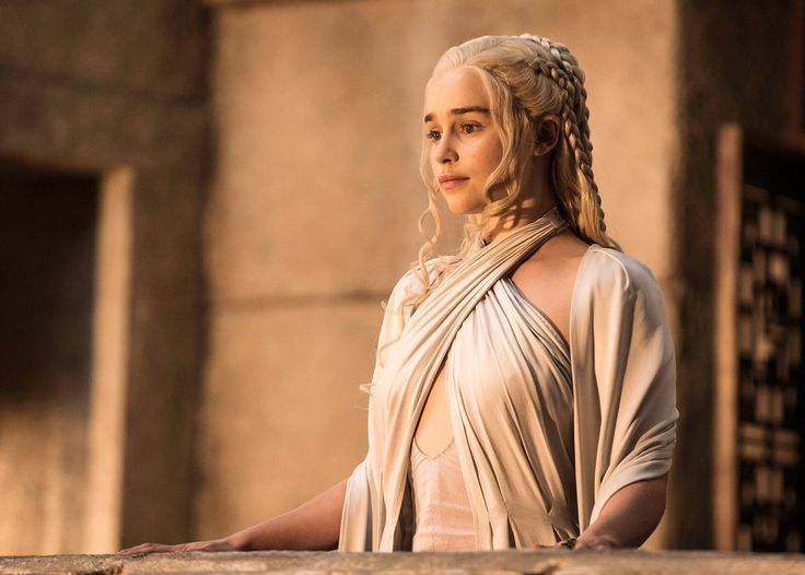 The Streaming Throne: Can HBO Win at Netflix's Game? HBO's online-video operation has failed before—and now winter is coming.