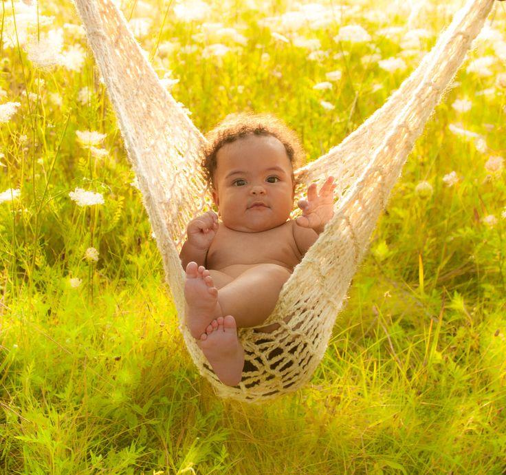 baby in hammock lullabies 197 best hammock luv images on pinterest   hammocks hammock and      rh   pinterest