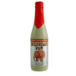 Cerveja Delirium Red 330 ml - Beershop - Cervejas Especiais