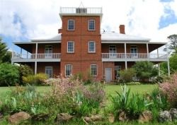 One of the Yass Valley Shire's pre-eminent estates, Blackburn Homestead is one of the area's most ideal settings for private and corporate events and horse agistment. Located just 10 minutes from the...