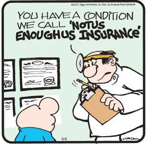 Contact R. David Bulen Insurance to see how we can cover your insurance needs. 1