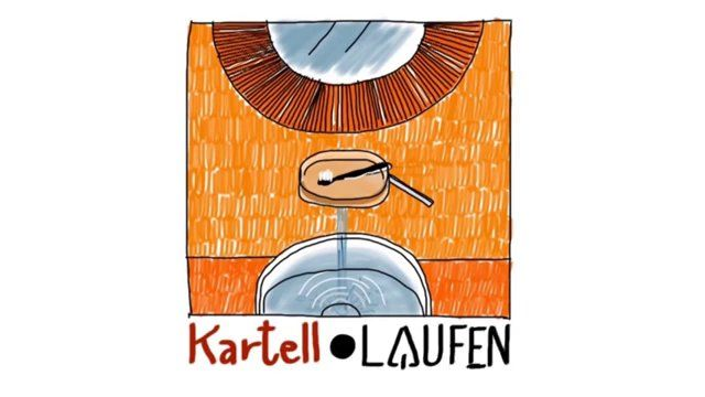 """""""Kartell By Laufen. A Concept Growing"""" 