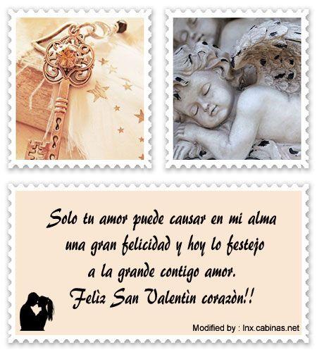 poemas para San Valentin para descargar gratis,palabras originales para San Valentin para mi pareja:  http://lnx.cabinas.net/san-valentin-para-personas-solas/