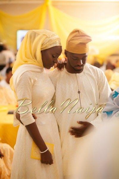 Biola_Hussein_Nigerian_Muslim_BellaNaija_Wedding_Nikkah_5