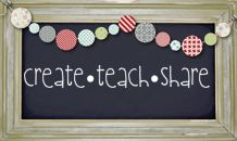 great teaching blog!: Fourth Grade, Classroom Idea, Teaching Idea, Toddlers Activities, Teacher Blog, Teaching Blog, Toddlers Parks Activities, 5Th Grade, Cars Activities For Toddlers