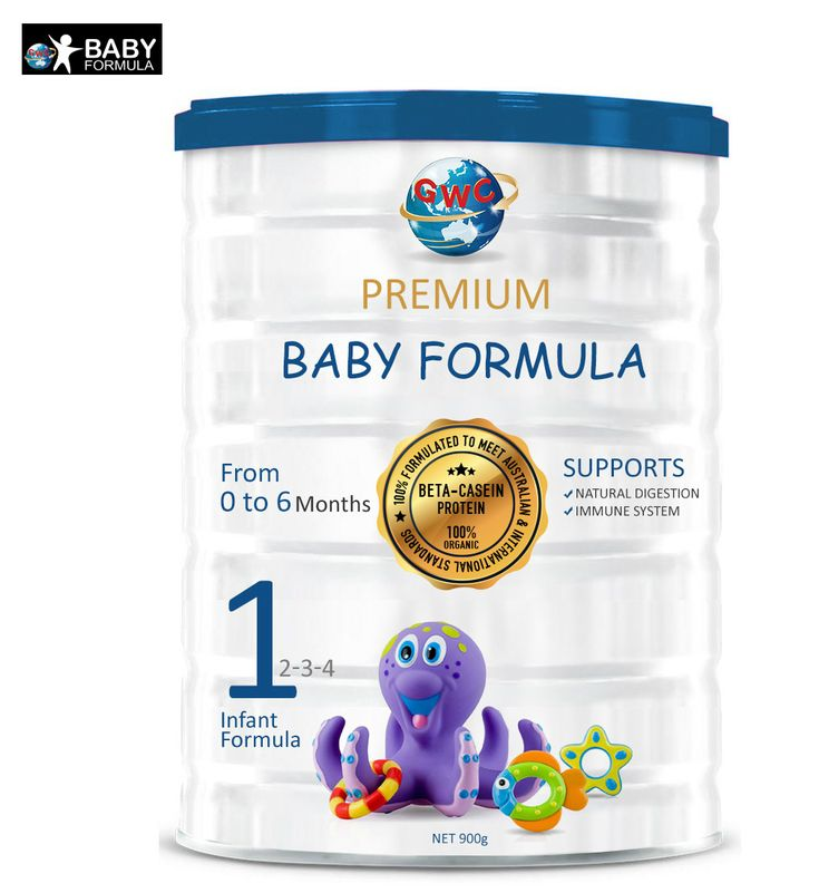 Searching for the best baby formula brands, visit https://www.gwcbabyformula.com.au/what-should-you-learn-about-baby-formula-brands-in-australia/ . Gwcbabyformula is one of the best baby formula brands. To know more check their website.