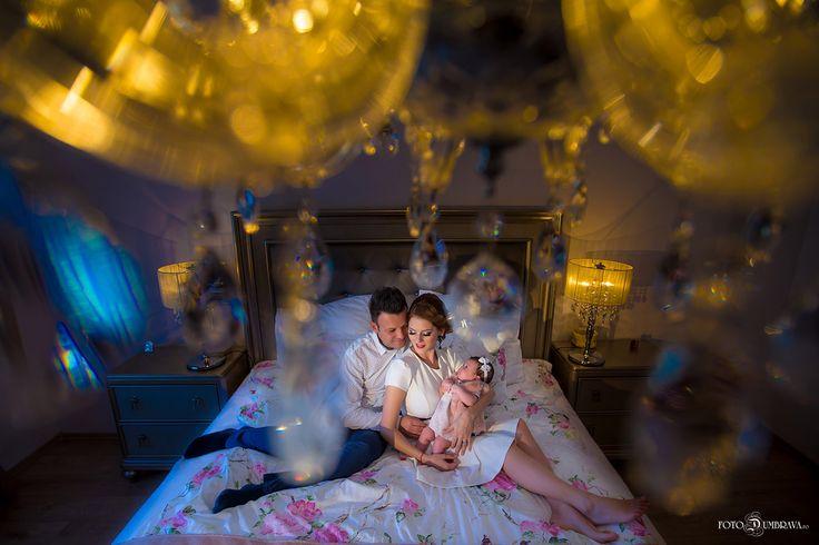 Nicole Marie | Fotograf nunta, Fotograf botez, Fotograf profesionist - Foto Dumbrava