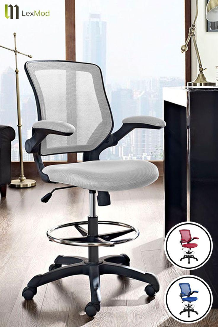 570 best library media center design images on pinterest for Furniture 500 companies