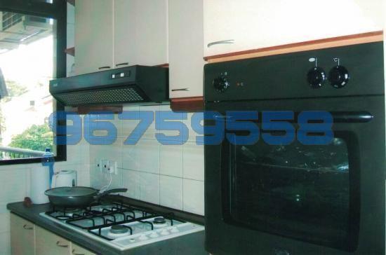 Condominium For Sale - Tanglin Park, 1 Ridley Park, 248466 Singapore, CONDO, 3BR, 1335sqft, #19113438