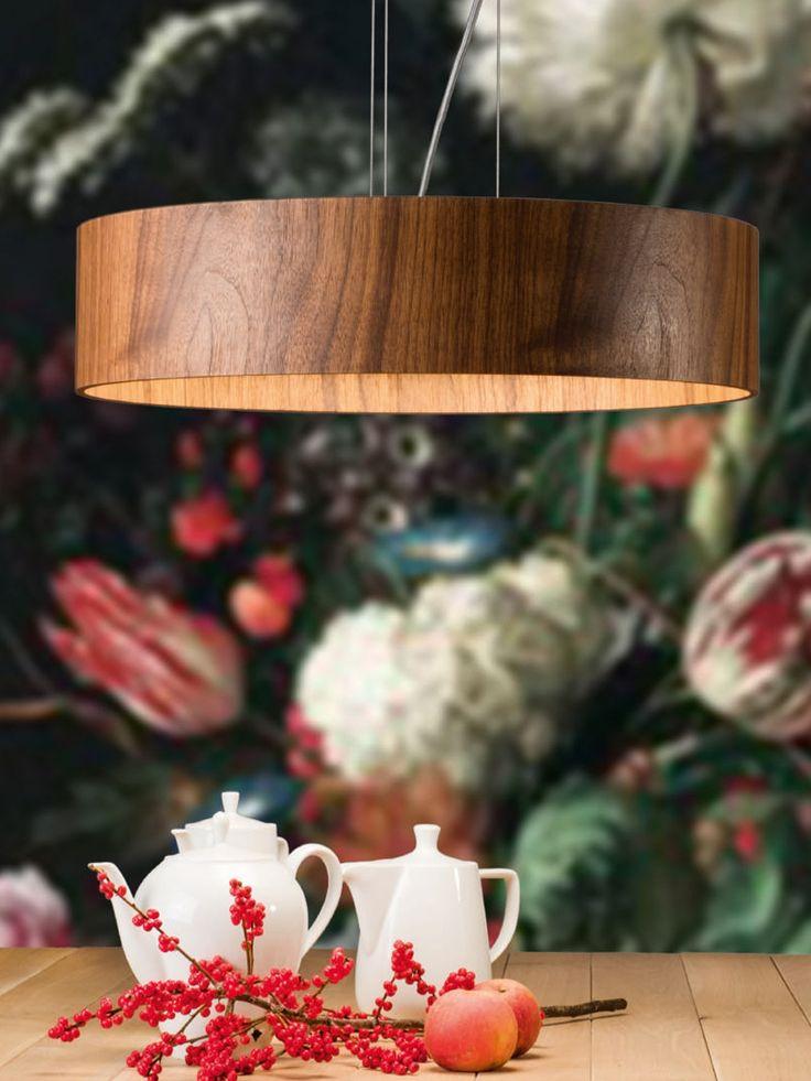 121 best images about holzleuchten wooden lighting on pinterest lighting design wood lamps. Black Bedroom Furniture Sets. Home Design Ideas