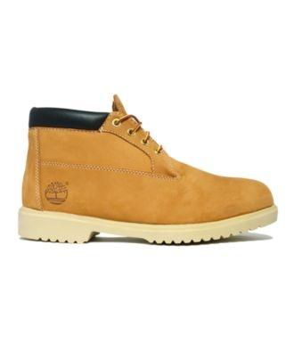 macys mens timberland boots