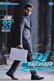 Dj Duvvada Jagannadham Full Movie |   Dj Duvvada Jagannadham Full Movie 2017 |   Dj Duvvada Jagannadham Full Movie Download |   Dj Duvvada Jagannadham Full Movie Download in Hindi |   Dj Duvvada Jagannadham Full Movie Hindi dubbed |   Dj Duvvada Jagannadham Full Movie in Hindi |   Dj Duvvada Jagannadham Full Movie Online |   Dj Duvvada Jagannadham Full Movie songs |   Dj Duvvada Jagannadham Full Movie telugu