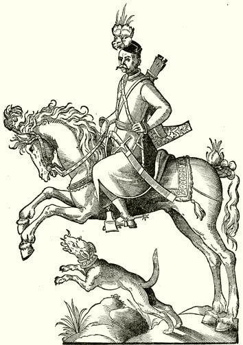 Fraknói Vilmos: WERBŐCZI ISTVÁN, 1458-1541
