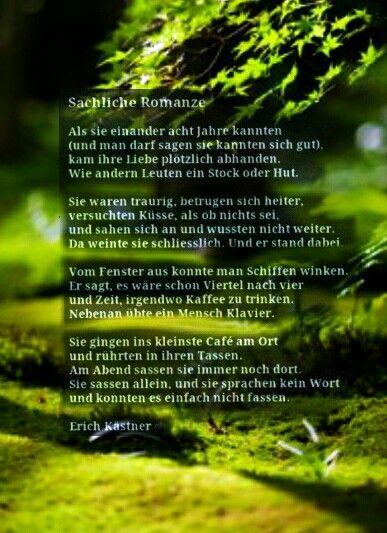 •○● Erich Kästner