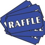 TICKETS ON SALE NOW!  The Funny River Community Center will be holding a raffle on Sunday, July 30, immediately following the Funny River Festival Auction.  Tickets are $10.00 and can be purchased at the Funny River Community Center.  Raffle Prizes: 1st Place – 175 lbs of Meat,with Freezer.  2nd Place – Tailgate Traeger Grill.  3rd Place – 18 inch Stihl Chainsaw.