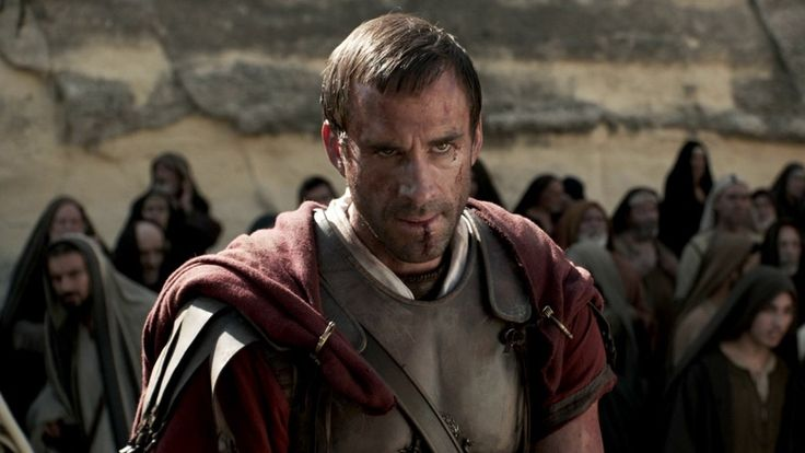 Risen English Full Movie Online Free Streaming >> http://fullonlinefree.putlockermovie.net/?id=1475543 << #Onlinefree #fullmovie #onlinefreemovies Watch Risen Online Free Movies Watch Risen Full Movie Online Where Can I Watch Risen Online Watch Risen Movie Streaming Online in HD 720p Streaming Here > http://fullonlinefree.putlockermovie.net/?id=1475543