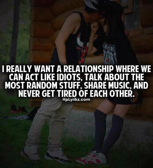 Best 25 Sweet Relationship Quotes Ideas On Pinterest: 140 Best Images About Phora On Pinterest