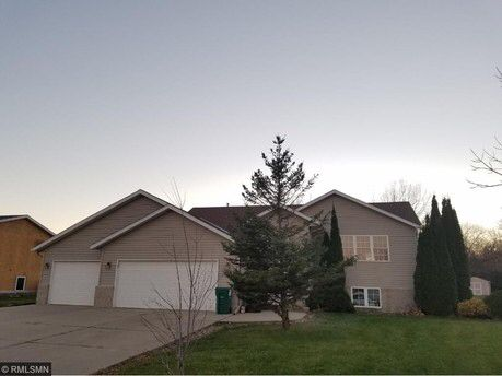 Check out this home at Realtor.com $189,900 4beds · 2baths 622 Pheasant Run, Winsted http://www.realtor.com/realestateandhomes-detail/622-Pheasant-Run_Winsted_MN_55395_M73289-22543
