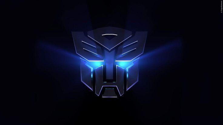 Einen offiziellen Trailer gibt es noch immer nicht. Aber wir haben euch alle Mini-Teaser zu einem fast 5 Minuten langen Video zusammengeschnitten. Hier angucken! Transformers 5: Teaser-Trailer Compilation ➠ https://www.film.tv/go/35626  #transformers5