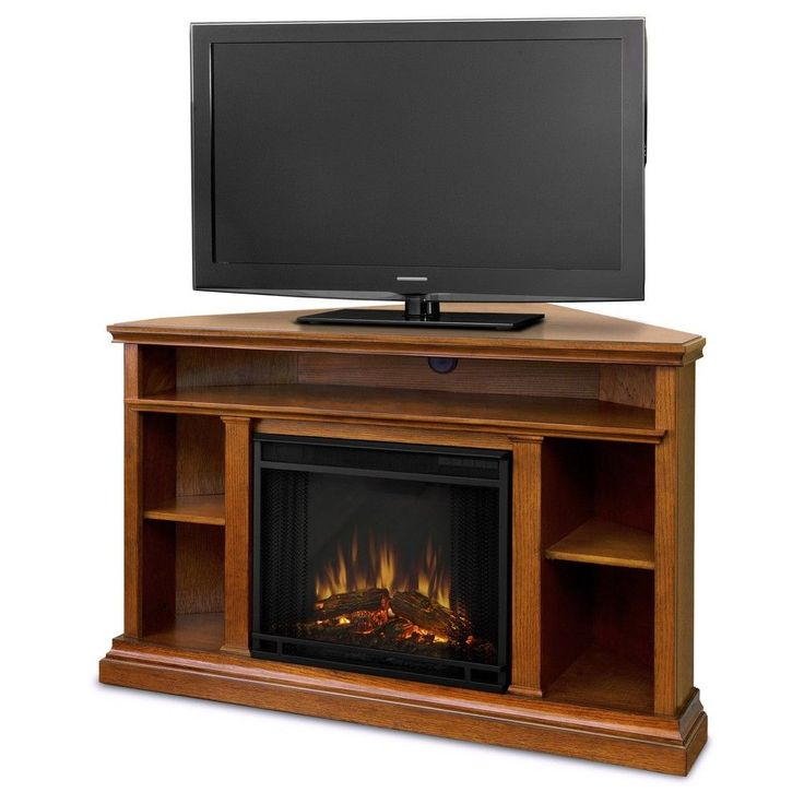 17 Best Ideas About Fireplace Entertainment Centers On Pinterest Entertainment Center With