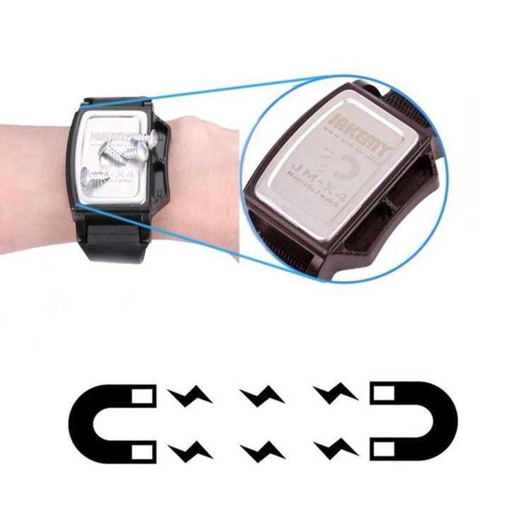 Tolle Clevere Küchenspeicher Gadgets Bilder - Küchenschrank Ideen ...
