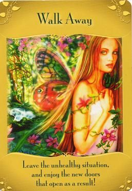 doreen-virtue-magical-messages-from-the-fairies-oracle-cards-[2]-978-p.jpg