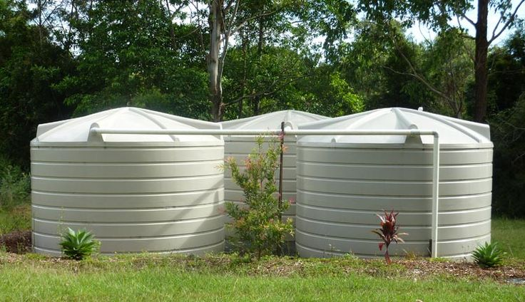 Key factors to consider while choosing water tank, there are some key variables to consider while choosing a water-harvesting framework. showcase for your home's first best rain water tank Adelaide, you most likely as of now have the material, limit, and shape as a top priority.