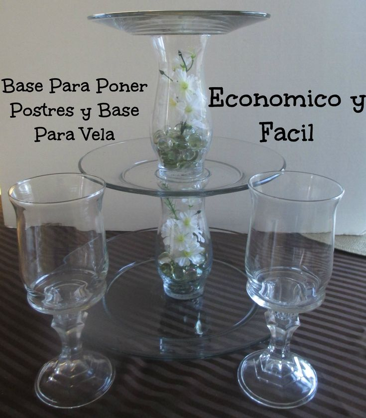 68 best images about xv a os on pinterest ivory wedding - Como hacer velas ...