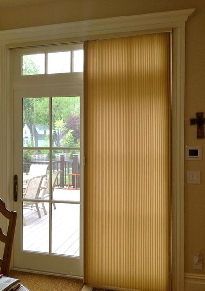 56 Best Cellular Shades Images On Pinterest