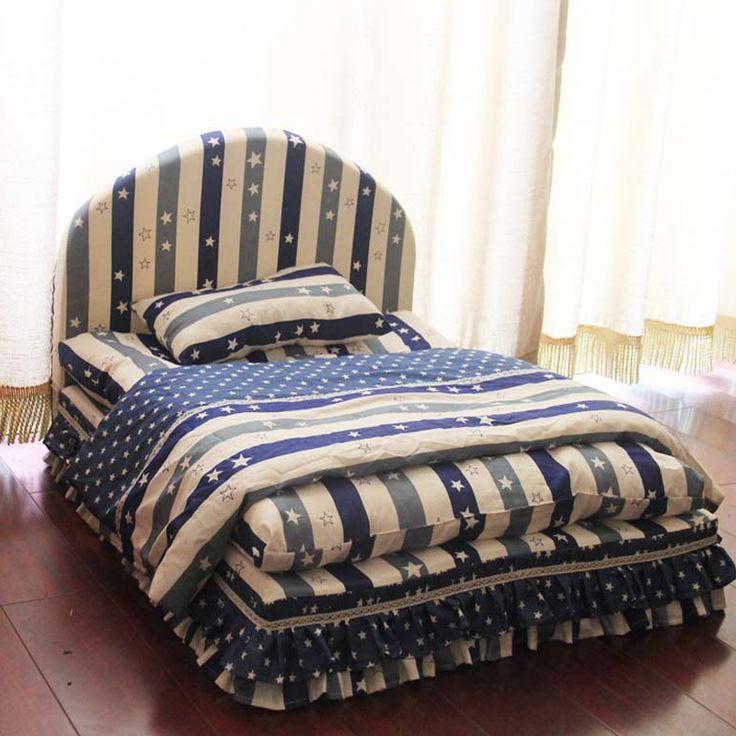 New brand high quality Luxury noble Princess Pet Bed Dog Bed Cat Mat Sofa Dog House Dog Nest Sleep Cushion Kennel