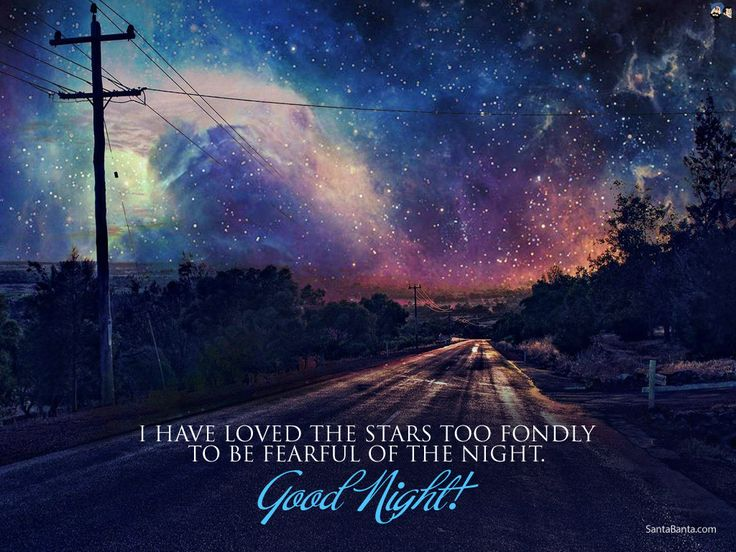 good night wall pics | Good Night 1024x768 Wallpaper # 6