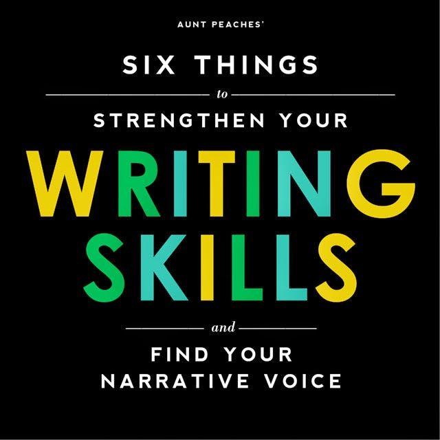 improve business writing skills pdf