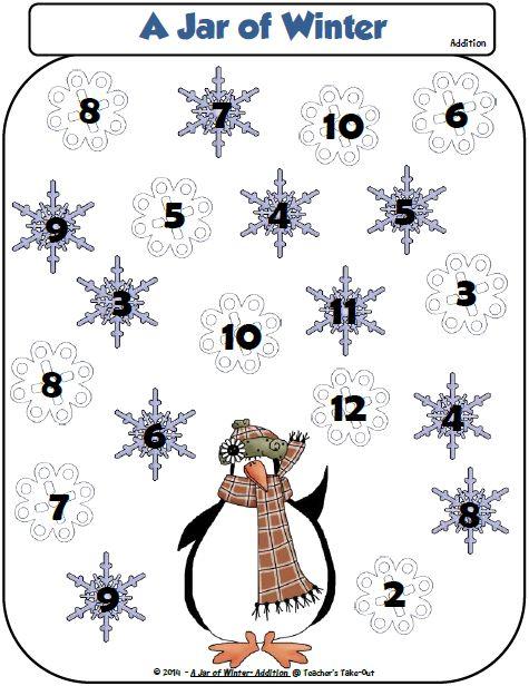 573434965028854376 on Snowman Patterning Worksheets For Preschool