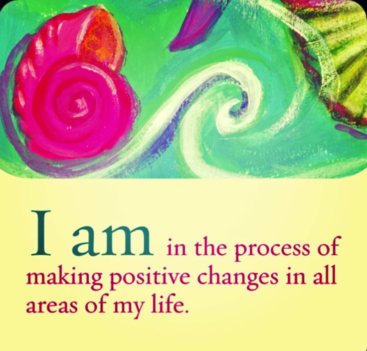 7a8ff2b9c4e9c45282548cac928aa2cc--positive-change-quotes-making-positive-changes.jpg