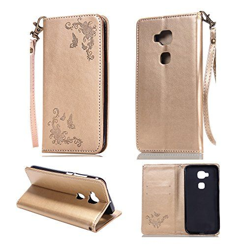 Huawei P9 Wallet Case,XYX Huawei P9 Case Pu Leather [Diag... https://www.amazon.com/dp/B01LWVV5S4/ref=cm_sw_r_pi_dp_x_DI8lybM2TDYW8