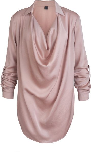 Рубашка женская, платье-рубашка женское ck Calvin Klein — 4shopping v3.0