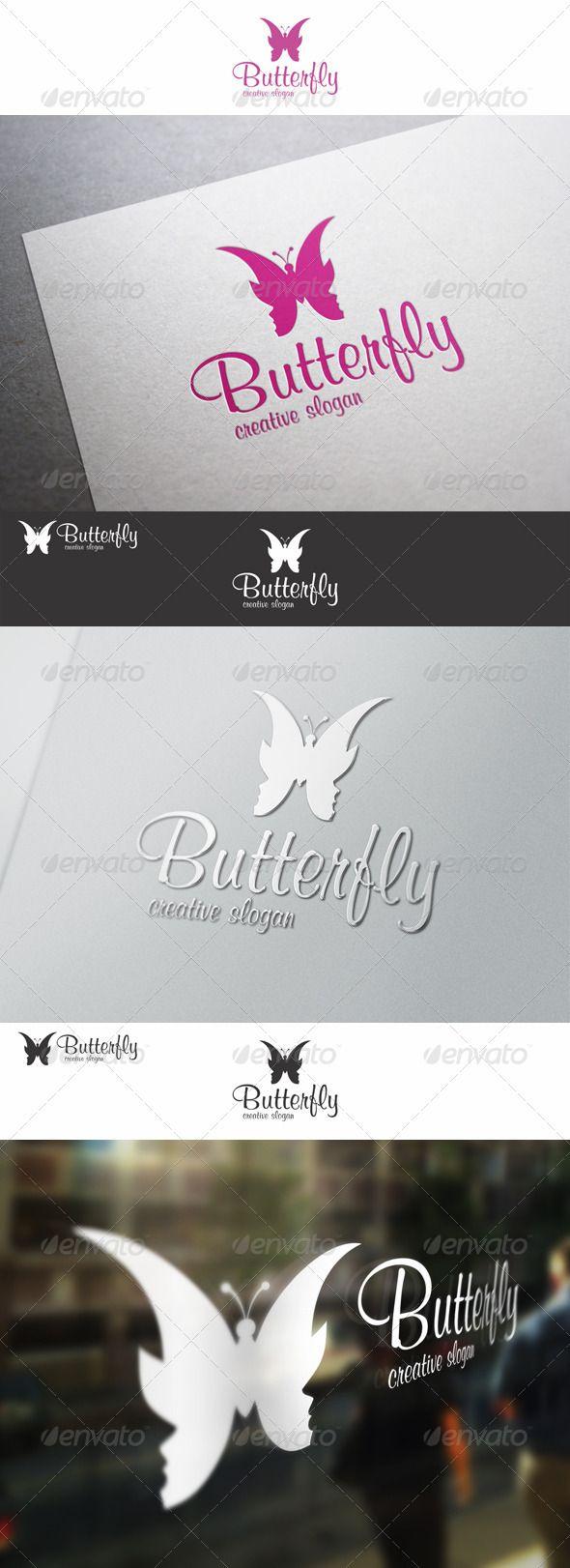 59 best logo images on pinterest branding design for 560 salon grand junction