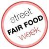 How To Make Lemon Shake Ups at Home —  Street Fair Food Week