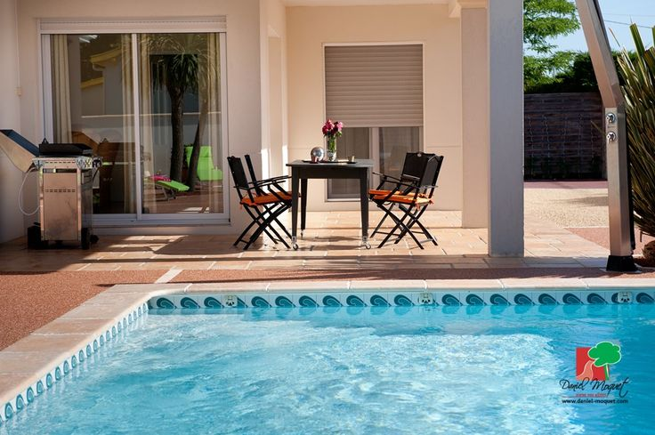 les 25 meilleures id es concernant daniel moquet sur. Black Bedroom Furniture Sets. Home Design Ideas
