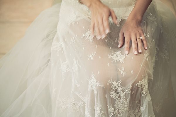 wedding-dress-lace